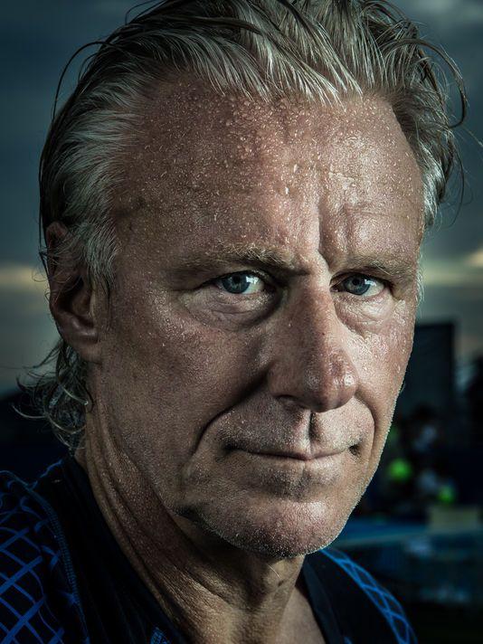 Bjorn Borg ========================= Bonjour, pour les bijoux Gaby Féerie => http://www.alittlemarket.com/boutique/gaby_feerie-132444.html