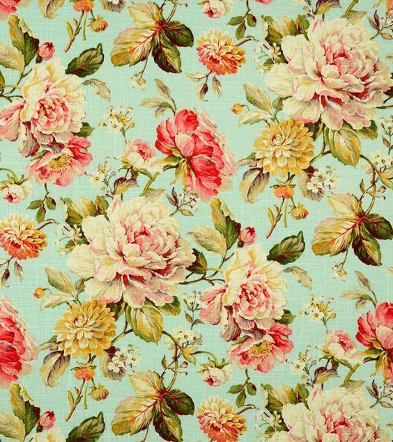 Tela de tapicer a florencia carles decoracion pinterest - Telas para tapiceria ...