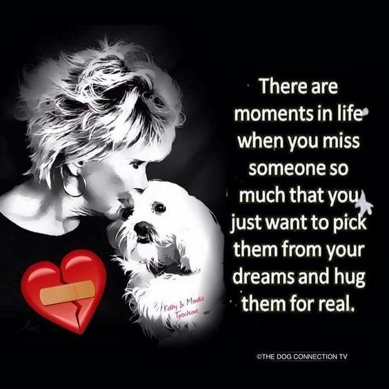 Oh so true :(