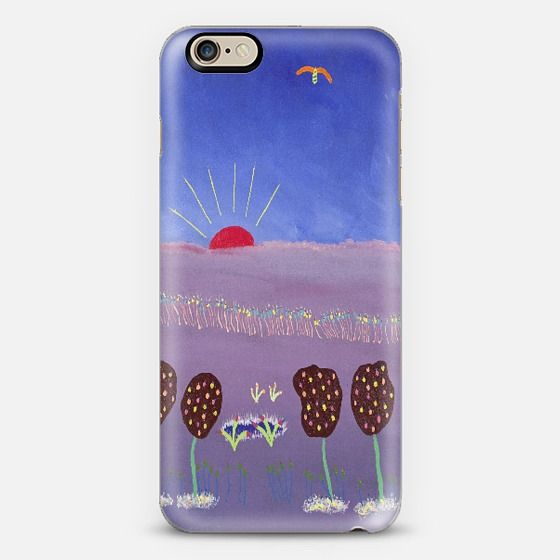 Check out my new @Casetify using Instagram & Facebook photos. Make yours and get $10 off using code: XG5ZZ8