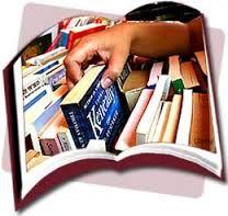 """""""¿Acaso divulgar los buenos libros, sembrarlos en las mentes más fértiles, propagar el entendimiento y el cuidado de la vida y la belleza no es una tarea lo suficientemente elevada para un hombre?"""" Christopher Morley en """"La librería encantada"""""""