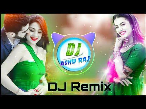 Ladki Aankh Mare Simmba Remix Dj Love Raj Youtube Dj Remix Songs Dj Songs List New Dj Song