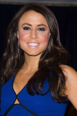 Former Fox News co-host Andrea Tantaros wants Bill O'Reilly & Roger Ailes to take lie detector tests.