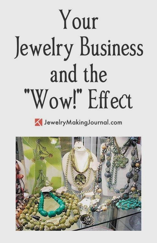 Learn How To Pick Out Great Pieces Of Jewelry Buy Wholesale