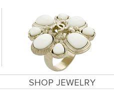 Shop Jewelry- doesn't it look simply beautiful?
