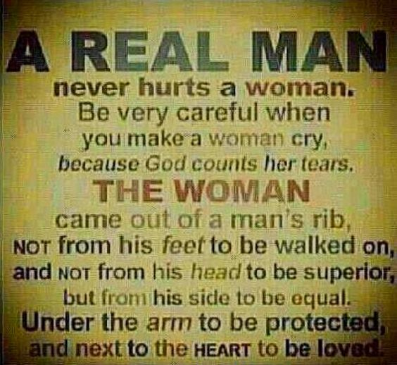 Quotes About How A Man Should Love A Woman: Husband Love, Quotes And Love Your On Pinterest