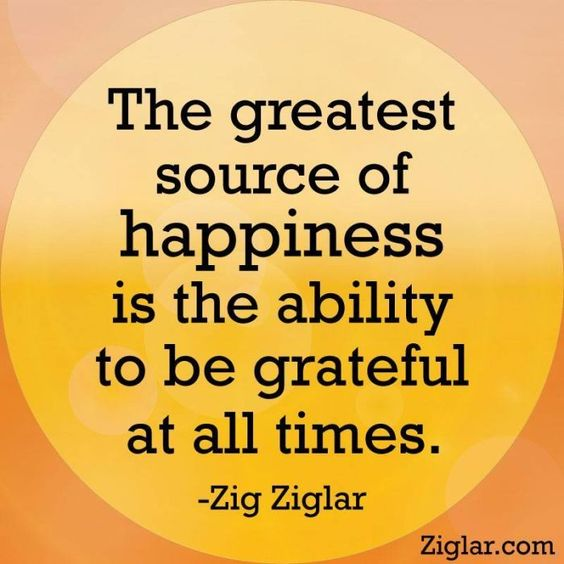 zig+ziglar+quotes | Zig Ziglar Quotes
