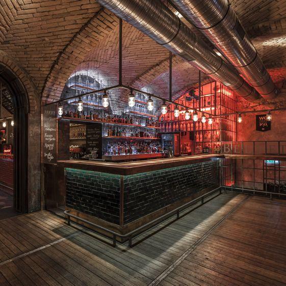 industrial bar lighting. the 25 best bar lighting ideas on pinterest and designs industrial