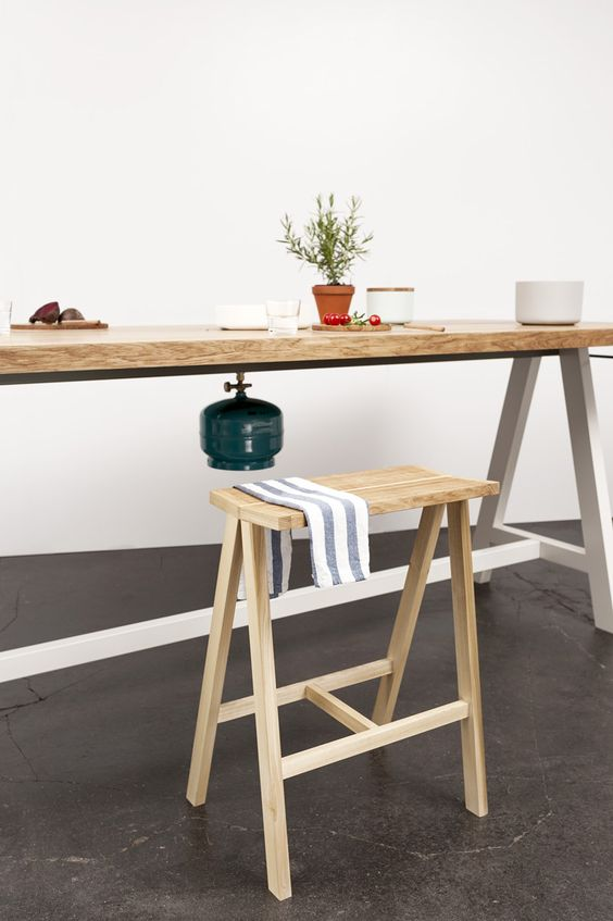cooking table (3)
