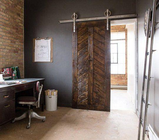 For Your Inspiration Board Indoor Sliding Doors Sliding