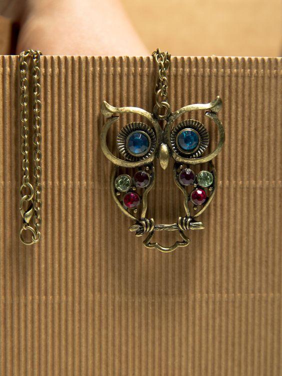 http://www.hololas.com/product/big-owl-necklace#