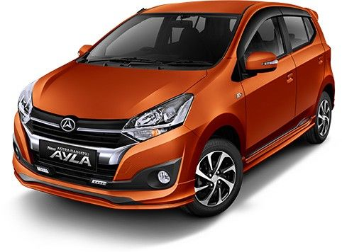 Do We Prefer The More Expensive Variants Of Cheap Cars Daihatsu Cheap Cars Car Brands