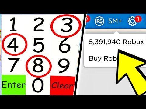 Roblox Codes Promo Codes Youtube November New Free Items Roblox Promo Codes 2019 Roblox Promo Code Rbxnow Youtube In 2020 Roblox Codes Free Promo Codes Roblox