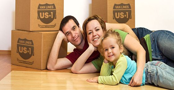 Thư chuyển nhà người mẹ gửi cho con sau 10 lần chuyển nhà