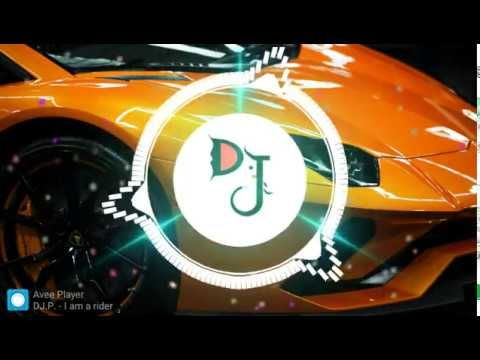 Home Youtube Rider Infiniti Logo Imran Khan