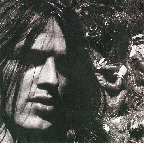 David Gilmour ñee <3