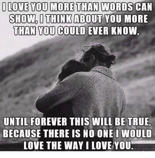 I Love You Love Relationships Relationshipgoals Couplegoals Longdistancerelationship Truelove Rea Love Memes For Him Love You Meme Love You Funny