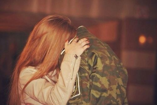 Pin By Memehosam On جيش Army Love Army Rain Jacket