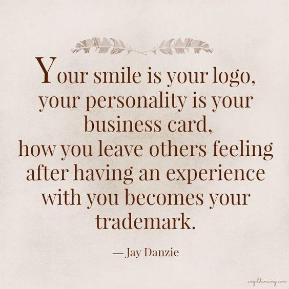 Your smile is your logo.... #emotionalfreedom #happiness #emotionalhealing Emotional Healing & Happiness Handbook: https://www.amazon.com/Emotional-Healing-Happiness-Handbook-negative-ebook/dp/B01G4ILT88