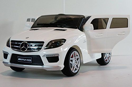 Mercedes benz wheels and cars on pinterest for Mercedes benz power wheels