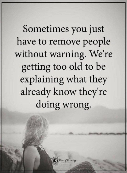 Top 70 Fake People Quotes And Fake Friends Sayings With Images