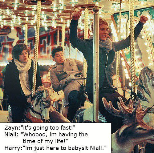 funny one direction pictures | Post a funny picture of one your fav one direction boys - Liam Payne ...