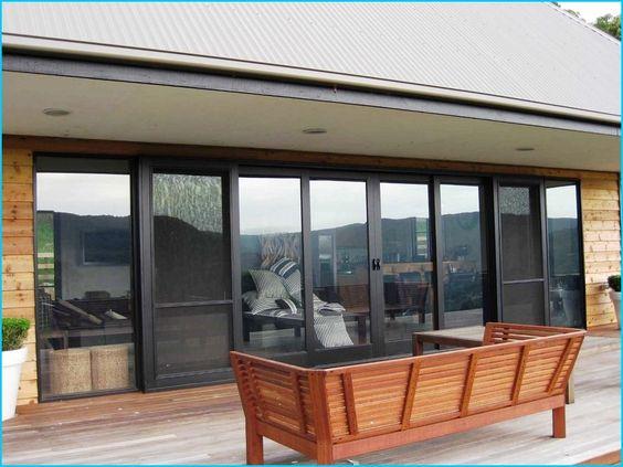 Home Depot Sliding Glass Patio Doors HomeBuildDesigns Pinterest Home P