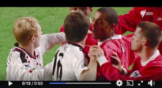 Pirlo tv Rojadirecta2 En Vivo Rojadirectatv.tv TNT Sports