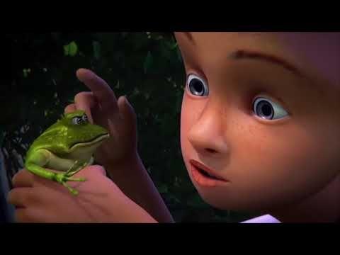 Watch German Movie Der Grosse Bar Only On Our Website Learn German Kinder Filme Kinderfilm Kinderfilme