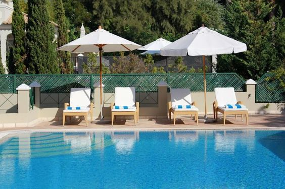Casa Julieta | Luxury Algarve Villas | Light Blue Travel