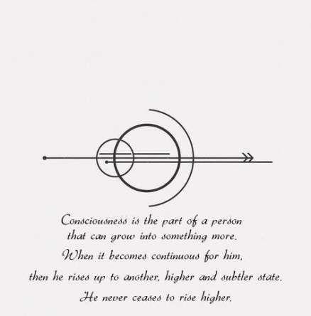 Tattoo arrow geometric design life 29+ super Ideas #tattoo #motherdaughtertattoos #tattoosforwomen