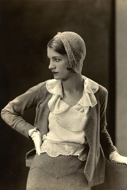 Lee Miller. Image via Pinterest