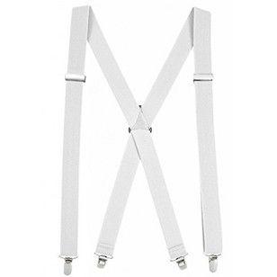 여성 Suspenders - Google 검색