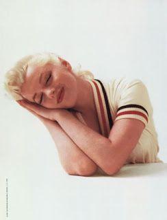 Gallery Marilyn Monroe