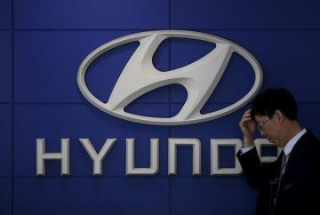 Hyundai Motor's South Korean union overwhelmingly rejects wage deal