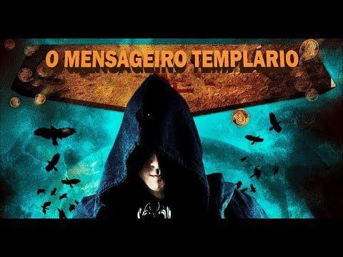 Filme Hd O Mensageiro Templario Dublado Filmes Filmes Hd