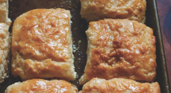 ... Angel Biscuits | Recipes to try | Pinterest | Angel Biscuits, Biscuits