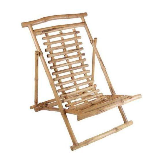 Compre Cadeira Praia Madeira e pague em até 12x sem juros. Na Mobly a sua compra é rápida e segura. Confira!