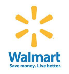 Mamawj's Moment Away: #Win $25 Walmart Gift Card Box Tops for ...