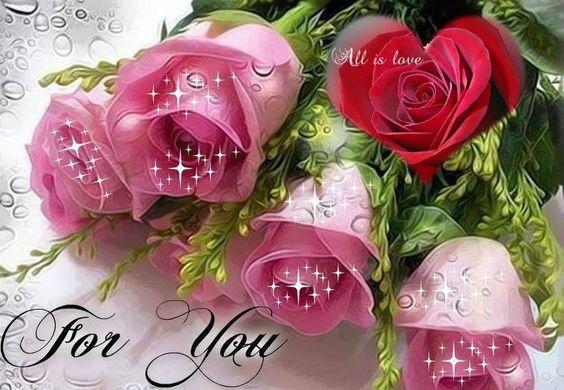 FLOWER LOVE ~^~^~^~^: