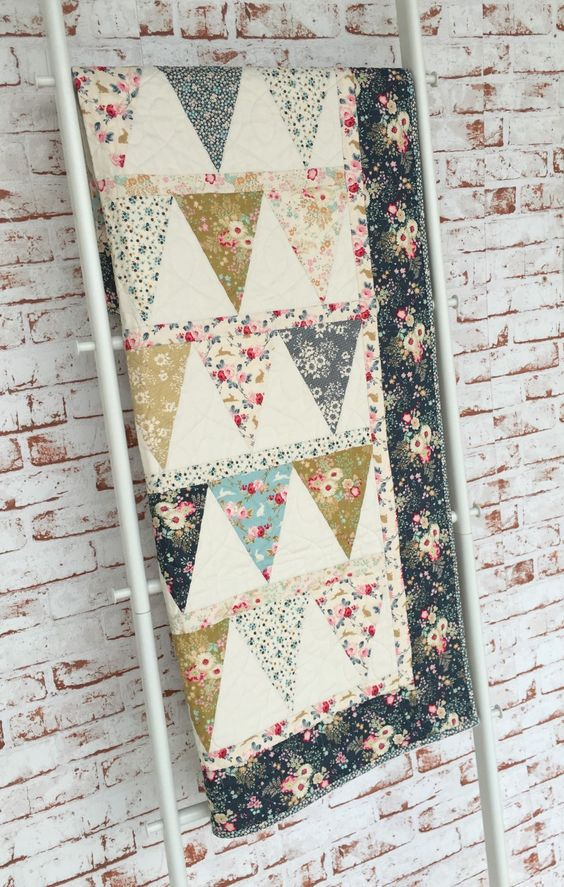 Blog — Willow Cottage Quilt Co.:
