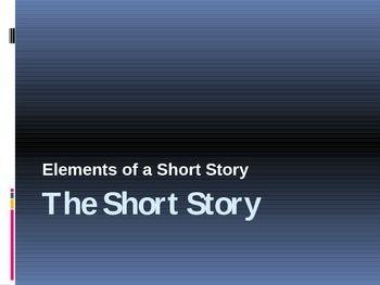 Ray Bradbury Story Analysis