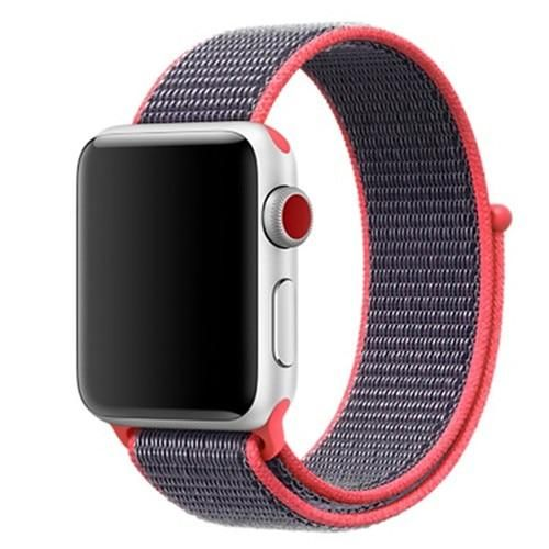 Pin On Apple Watch Bands