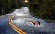 open highway photos - Bing Images