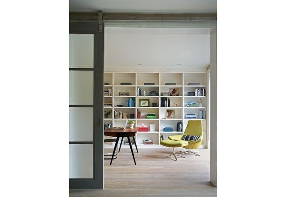 Villetta-ristrutturata_Feldman-architecture_2013-5