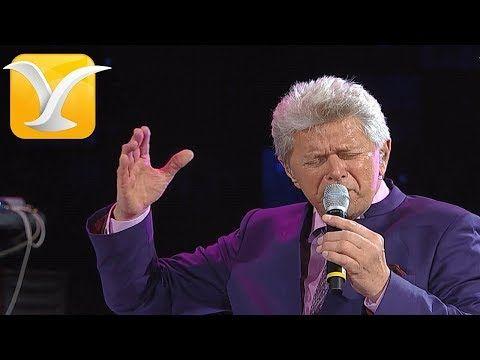 You Re The Inspiration Peter Cetera Musicas Internacionais Música Antiga Hd 1080p