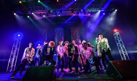 欅坂46 21人の集合写真で1番好きなのはこれ 2020 欅坂 欅坂46 欅