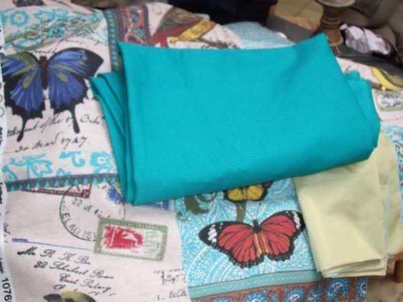 1er Test couture: un sac dans le magazine coudre c'est facile, N°11