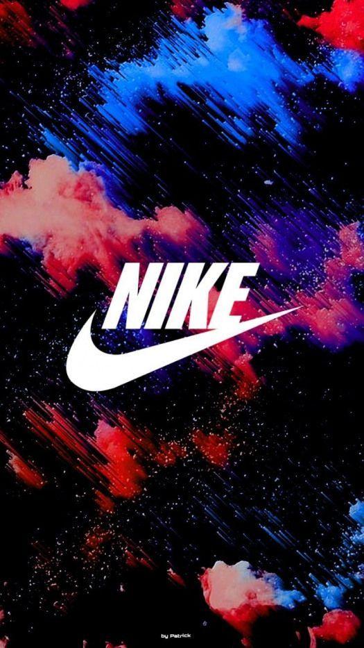 Buzzfeed In 2020 Nike Wallpaper Nike Wallpaper Iphone Cool Nike Wallpapers