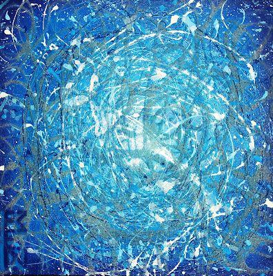 $100 dust and stars 6. Description on website. http://www.friedrich-benzler.com